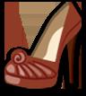 Szewc, Zakład szewski, Naprawa butów, toreb, wymiana fleków, nap, oczek, nitów, guzików itp.